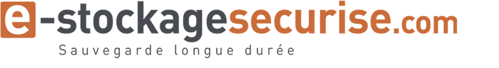 logo-estockage